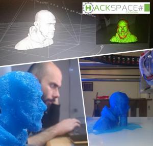 selfie3d-scansione-hackspace-stampa3D