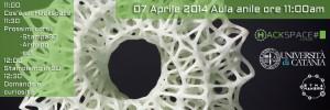 seminario-stampa3D-bacheca-facebook