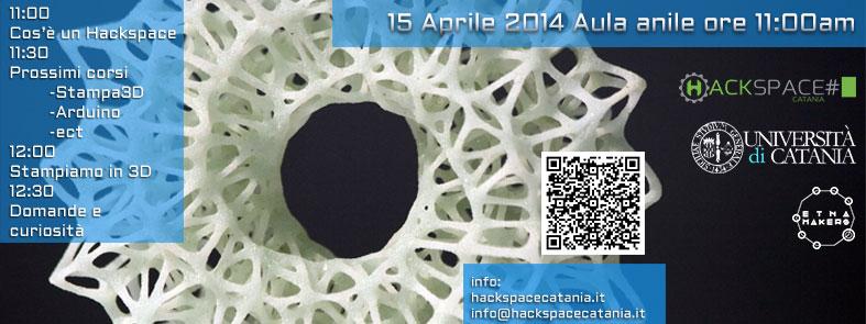 seminario-stampa3D-bacheca