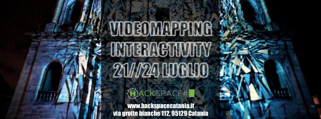 copertina-videomapping-luglio