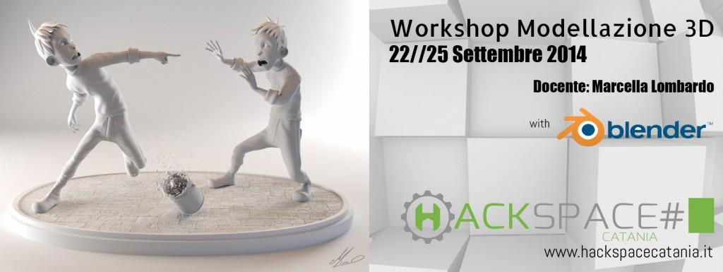 bacheca-workshop.mapping.giugno