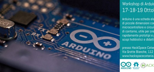 bacheca-workshop-arduino