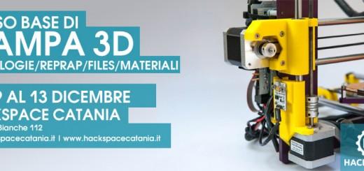 bacheca-facebook-corso-stampa3d