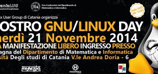 lunix-day-catania-2014-01