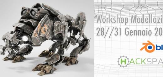 ws-modellazione3d-28-31-gennaio-2015