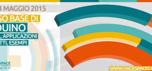 arduino 2015-2