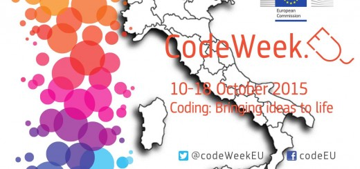 codeweek FB