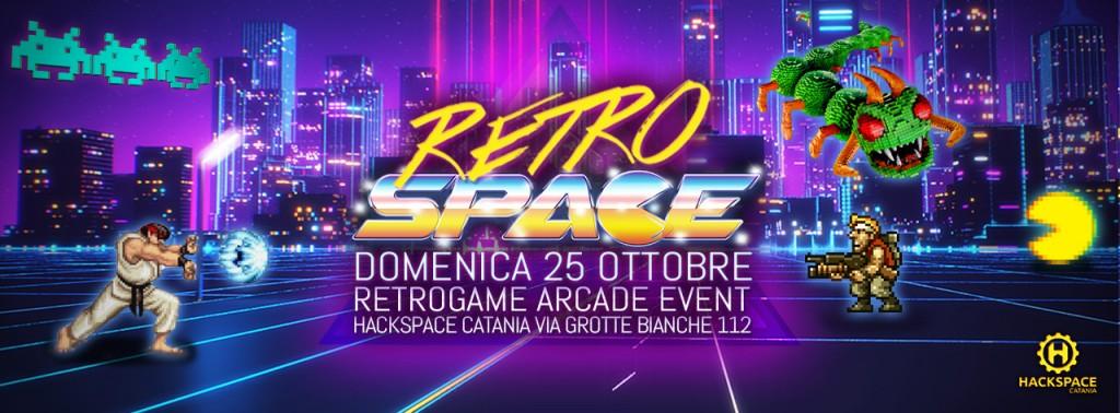 retrospace-ottobre