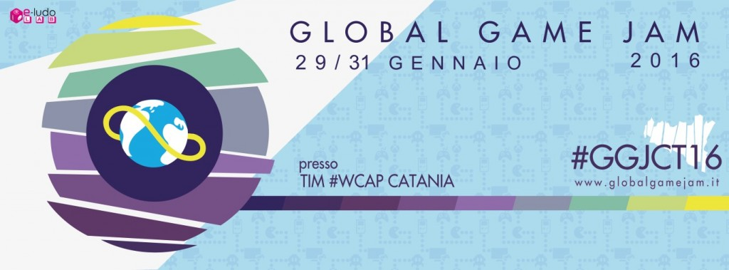 ggj2016-catania