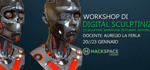 locandina-hackspace-workshop-digital-sculpting-720-2
