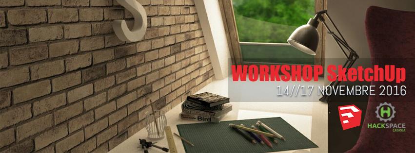 ws-sketchup