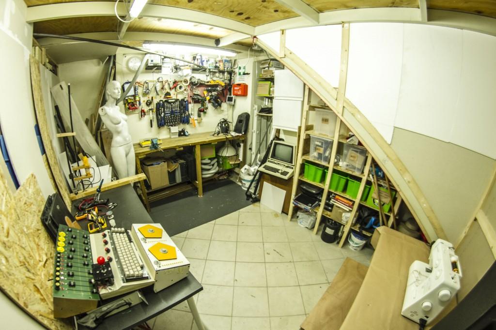 IMG_1403hackspace