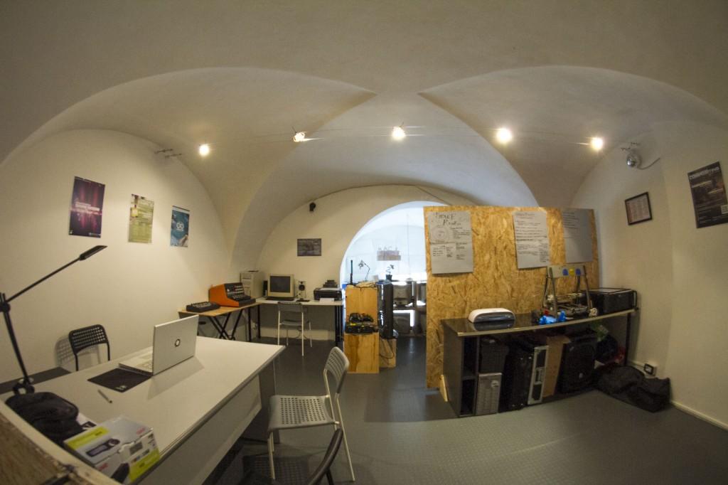 IMG_1430hackspace
