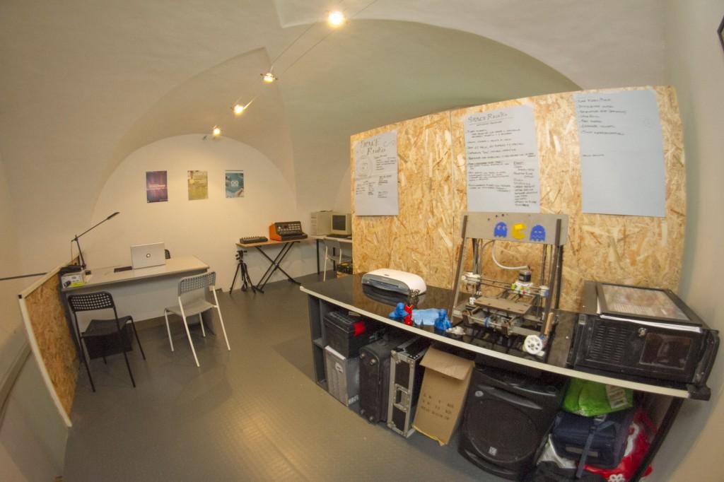 IMG_1499hackspace