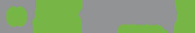 logo-hackspace-exe