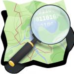 #OpenStreetMap_Icon_Logo_by_Raraken