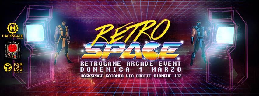 restrospace-hackspace
