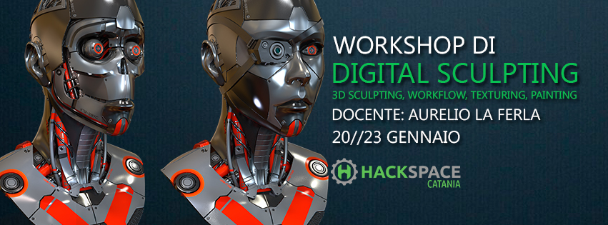 locandina-hackspace-workshop-digital-sculpting-2