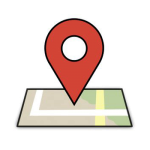 edit-google-pin-google-business-listings-on-google-maps